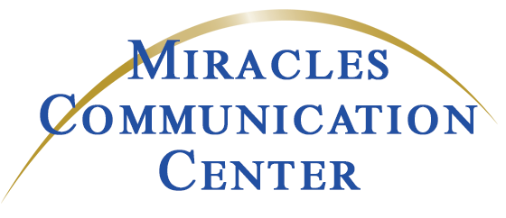 Miracles Communication Center